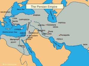PersianEmpireMap