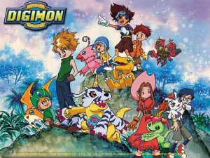 Digimon-Frontier-Episode-47-English-Dubbed