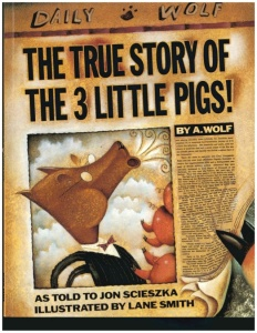 true-story-of-the-three-little-pigs-1-638